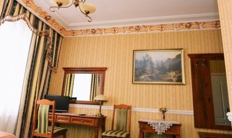 Sale weselne - Hotel Książę Poniatowski - 58c91f3b7e23a900x700_false_5873af9c29b9a807b59_4555f0d2563d40ba81fce8fd94b34db6mv2_d_4512_3008_s_4_2.jpg - SalaDlaCiebie.pl