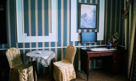 Sale weselne - Hotel Książę Poniatowski - 58c91f4482b0f900x700_false_5873af9d92e19807b59_c76b44c6f1c04cd3944cec818e8d4af4mv2_d_3872_2592_s_4_2.jpg - SalaDlaCiebie.com