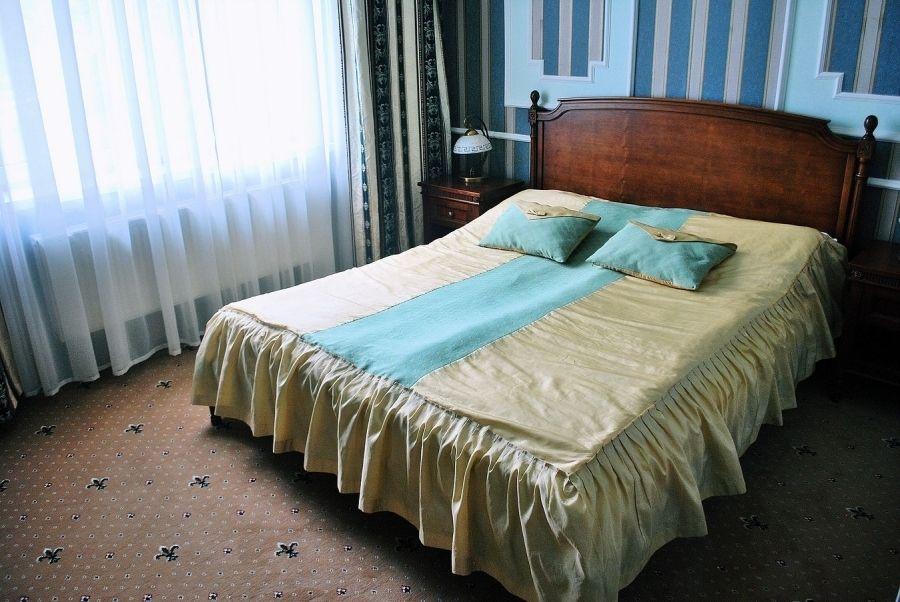 Sale weselne - Hotel Książę Poniatowski - SalaDlaCiebie.com - 20