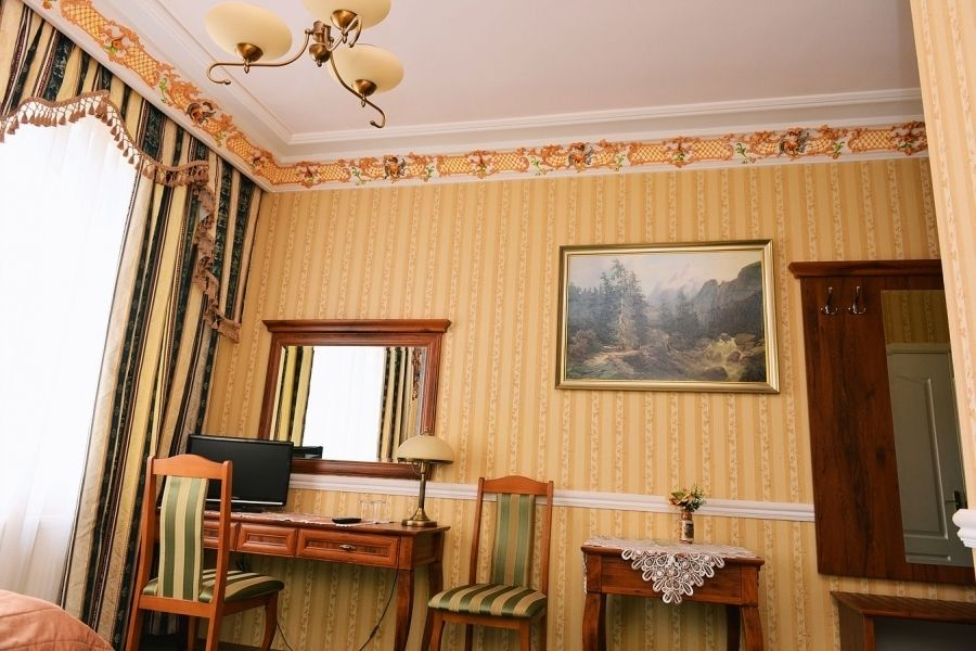 Sale weselne - Hotel Książę Poniatowski - SalaDlaCiebie.com - 19