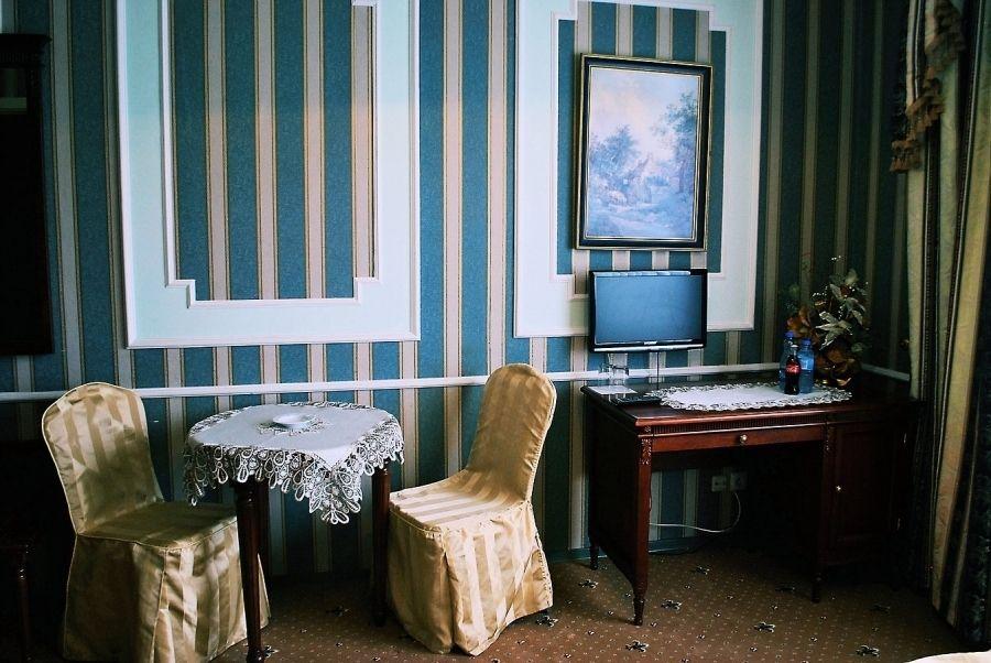 Sale weselne - Hotel Książę Poniatowski - SalaDlaCiebie.com - 18