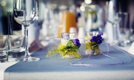 Sale weselne - Hotel Śląsk *** - 5a5601b189c5bdsc_4652zmniejszone.jpg - SalaDlaCiebie.pl