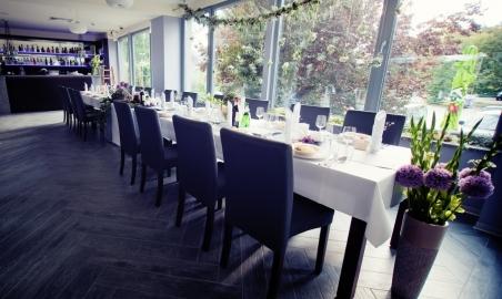 Sale weselne - Hotel Śląsk *** - 5a5601b859c7adsc_4640zmniejszone.jpg - SalaDlaCiebie.pl