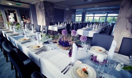 Sale weselne - Hotel Śląsk *** - 5a5601bda3347dsc_4618zmniejszone.jpg - SalaDlaCiebie.pl
