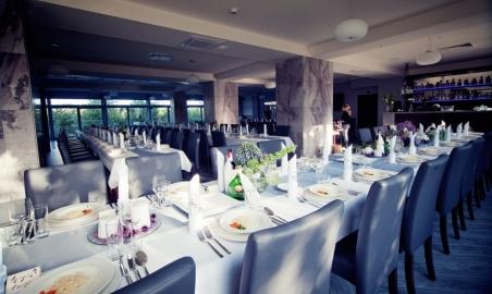 Sale weselne - Hotel Śląsk *** - 5a5601c3da049dsc_4615zmniejszone.jpg - SalaDlaCiebie.pl