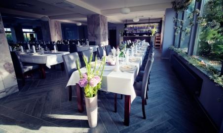 Sale weselne - Hotel Śląsk *** - 5a5601c93e280dsc_4611zmniejszone.jpg - SalaDlaCiebie.pl