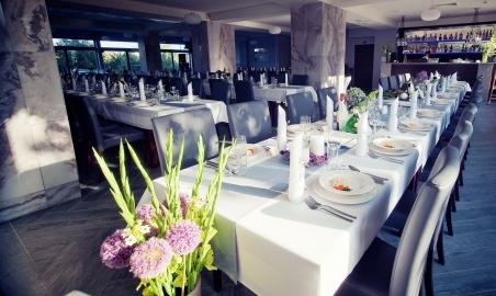 Sale weselne - Hotel Śląsk *** - 5a560216b2f65dsc_4609zmniejszone.jpg - SalaDlaCiebie.pl