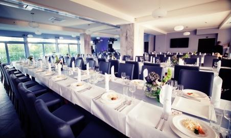 Sale weselne - Hotel Śląsk *** - 5a56021ee5946dsc_4603zmniejszone.jpg - SalaDlaCiebie.pl