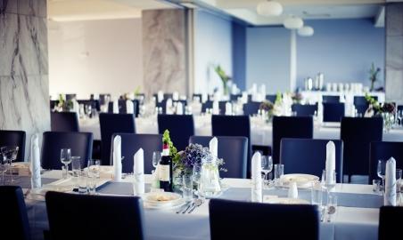 Sale weselne - Hotel Śląsk *** - 5a56022681150dsc_4590zmniejszone.jpg - SalaDlaCiebie.pl