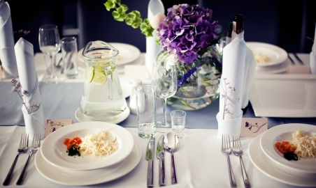 Sale weselne - Hotel Śląsk *** - 5a56022a89ebedsc_4589zmniejszone.jpg - SalaDlaCiebie.pl