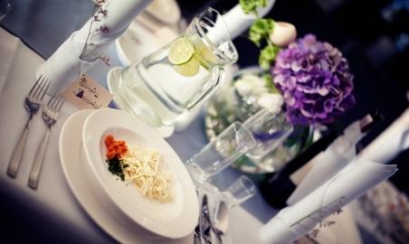 Sale weselne - Hotel Śląsk *** - 5a56022e44509dsc_4587zmniejszone.jpg - SalaDlaCiebie.pl