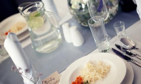 Sale weselne - Hotel Śląsk *** - 5a56023231b64dsc_4569zmniejszone.jpg - SalaDlaCiebie.pl