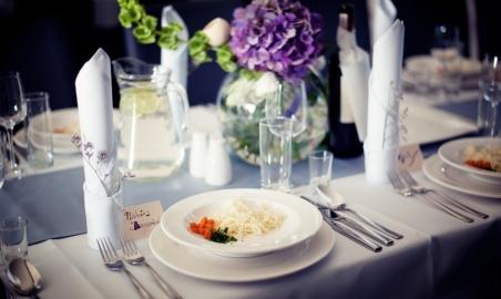 Sale weselne - Hotel Śląsk *** - 5a560236520addsc_4568zmniejszone.jpg - SalaDlaCiebie.pl