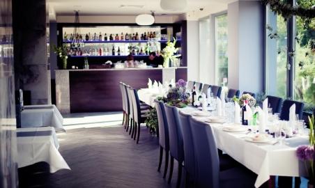 Sale weselne - Hotel Śląsk *** - 5a56023ad0aa3zmniejszone.jpg - SalaDlaCiebie.pl