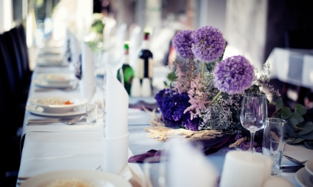 Sale weselne - Hotel Śląsk *** - 5a56023eb9a92dsc_4559zmniejszone.jpg - SalaDlaCiebie.pl