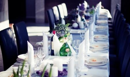 Sale weselne - Hotel Śląsk *** - 5a5602426e0a3dsc_4549zmniejszone.jpg - SalaDlaCiebie.pl