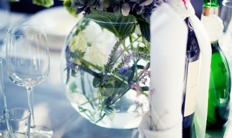 Sale weselne - Hotel Śląsk *** - 5a560246a775bdsc_4548zmniejszone.jpg - SalaDlaCiebie.pl