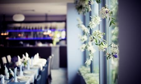 Sale weselne - Hotel Śląsk *** - 5a56024ab3d25dsc_4528zmniejszone.jpg - SalaDlaCiebie.pl