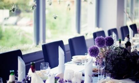 Sale weselne - Hotel Śląsk *** - 5a56024ebc4c0dsc_4520zmniejszone.jpg - SalaDlaCiebie.pl