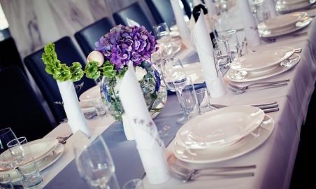 Sale weselne - Hotel Śląsk *** - 5a5602533e075dsc_4458zmniejszone.jpg - SalaDlaCiebie.pl