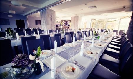 Sale weselne - Hotel Śląsk *** - 5a5602582cb14dsc_4602zmniejszone.jpg - SalaDlaCiebie.pl