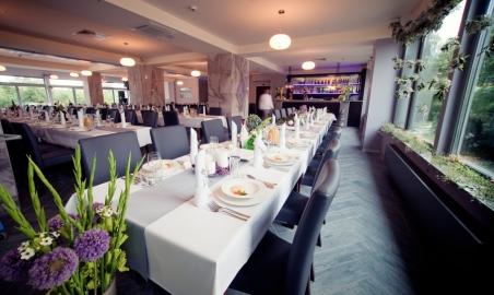 Sale weselne - Hotel Śląsk *** - 5a56025dadc2ddsc_4656zmniejszone.jpg - SalaDlaCiebie.pl