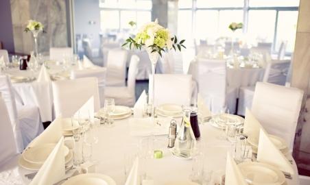 Sale weselne - Hotel Śląsk *** - 5a5602dc77177dsc_9628900x600.jpg - SalaDlaCiebie.pl