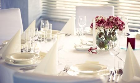 Sale weselne - Hotel Śląsk *** - 5a5602e03095edsc_9565900x600.jpg - SalaDlaCiebie.pl
