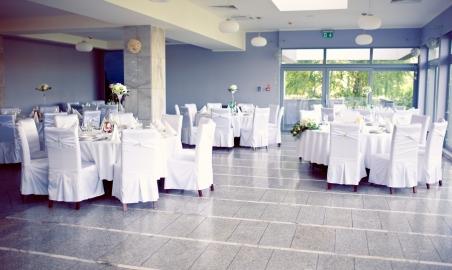 Sale weselne - Hotel Śląsk *** - 5a5602eb17971dsc_9619900x600.jpg - SalaDlaCiebie.pl