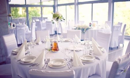 Sale weselne - Hotel Śląsk *** - 5a5602eec5b50dsc_9573900x600.jpg - SalaDlaCiebie.pl