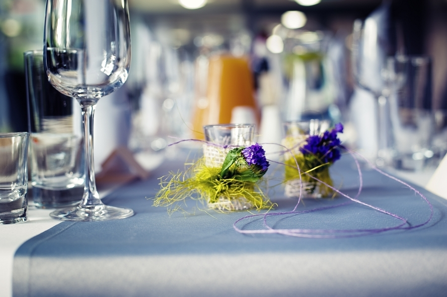 Sale weselne - Hotel Śląsk *** - SalaDlaCiebie.com - 30