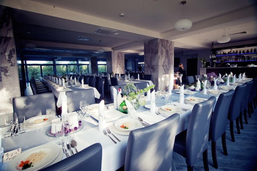 Sale weselne - Hotel Śląsk *** - SalaDlaCiebie.com - 27