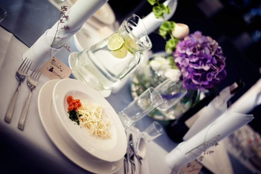 Sale weselne - Hotel Śląsk *** - SalaDlaCiebie.com - 20