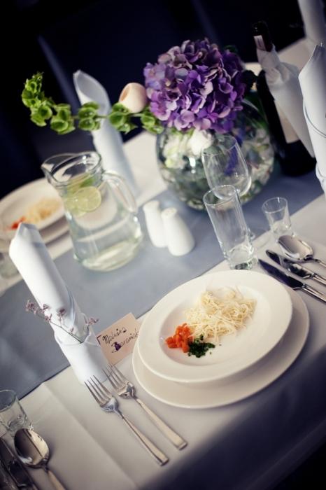 Sale weselne - Hotel Śląsk *** - SalaDlaCiebie.com - 19