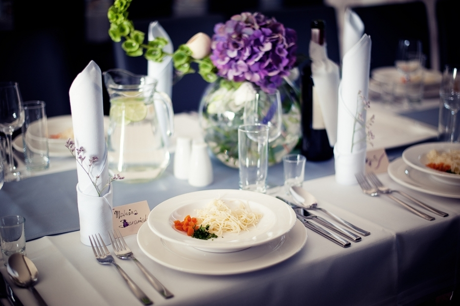 Sale weselne - Hotel Śląsk *** - SalaDlaCiebie.com - 18