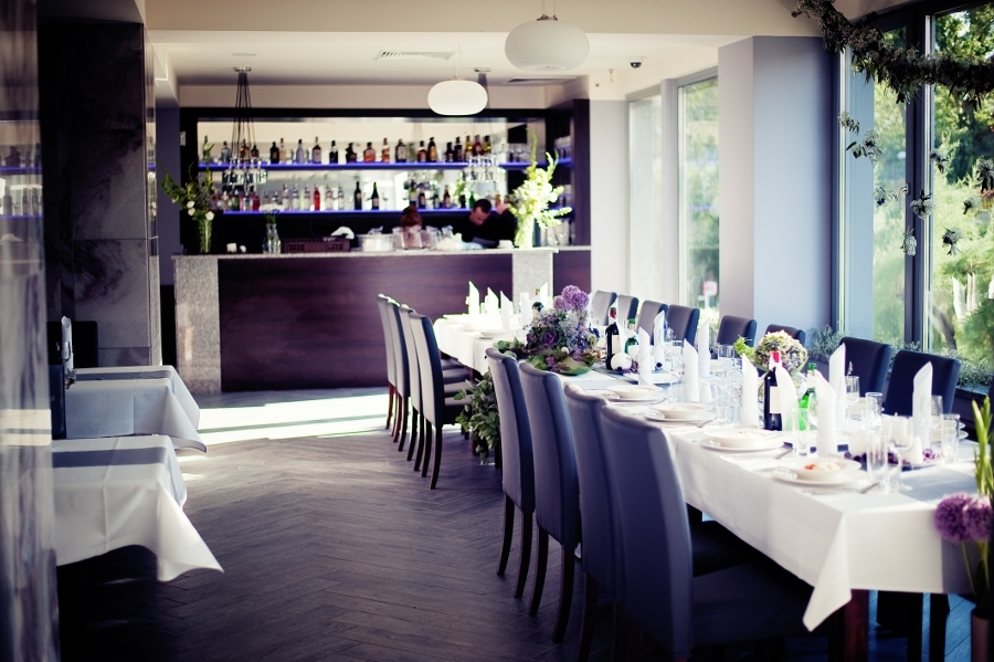 Sale weselne - Hotel Śląsk *** - SalaDlaCiebie.com - 17