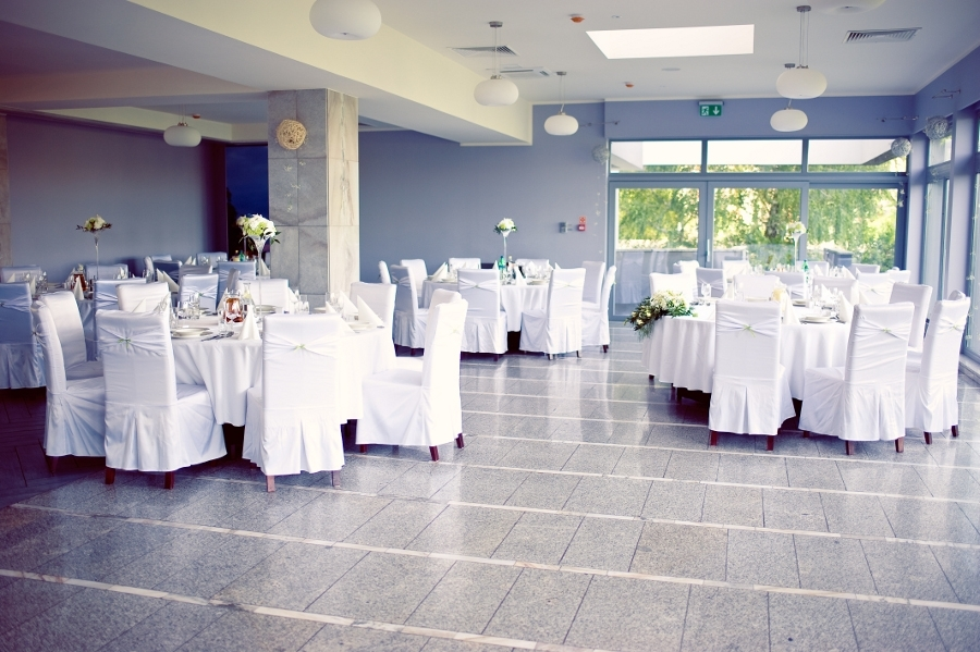 Sale weselne - Hotel Śląsk *** - SalaDlaCiebie.com - 4