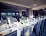 Hotel Śląsk *** - Zdjęcie 27
