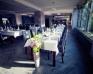 Hotel Śląsk *** - Zdjęcie 26