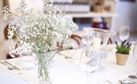 Sale weselne - Restauracja Kuchnia i Wino, Vincent – Sztuka Wypoczynku - 5862eaf924eca42b.jpg - SalaDlaCiebie.com