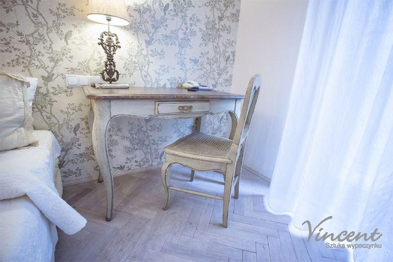Sale weselne - Vincent – Sztuka Wypoczynku - SalaDlaCiebie.com - 15
