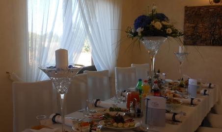 Sale weselne - Podzamcze Hotel - 56d59dc899d5cdscn0024.JPG - SalaDlaCiebie.pl