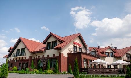 Sale weselne - Podzamcze Hotel - 56d59e125d1efpodzamcze_163.JPG - SalaDlaCiebie.pl