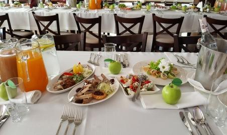 Sale weselne - Hotel & Restauracja PODZAMCZE - 59d35a39e976a3.jpg - SalaDlaCiebie.pl