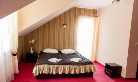 Sale weselne - Hotel & Restauracja PODZAMCZE - 59d35a45307ccpodzamcze_19.JPG - SalaDlaCiebie.pl