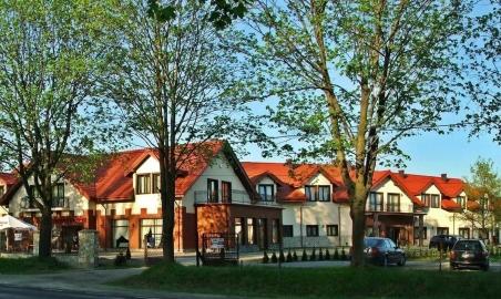 Sale weselne - Hotel & Restauracja PODZAMCZE - 59d35a52aa3c2resize_1336165043.jpg - SalaDlaCiebie.pl