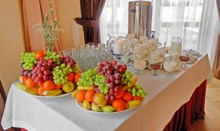 Sale weselne - Hotel & Restauracja PODZAMCZE - 59d35a5480021resize_1377028232.jpg - SalaDlaCiebie.pl