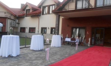 Sale weselne - Hotel & Restauracja PODZAMCZE - 59d35a566d0d1resize_1422698592.jpg - SalaDlaCiebie.pl