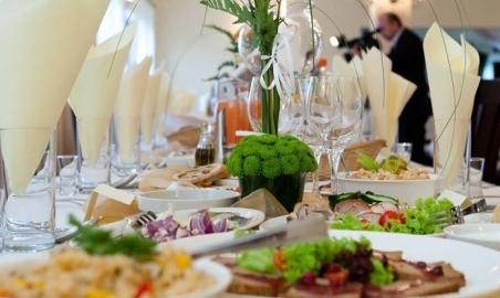 Sale weselne - Hotel & Restauracja PODZAMCZE - 59d35a57b73d3resize_1422698617.jpg - SalaDlaCiebie.pl
