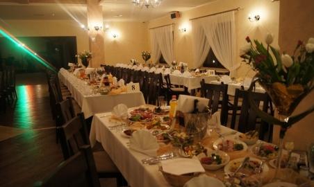 Sale weselne - Hotel & Restauracja PODZAMCZE - 59d35a5b3a861resize_1422698645.jpg - SalaDlaCiebie.pl